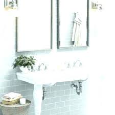 small mirror with lights target vanity mirror ivanlovatt com