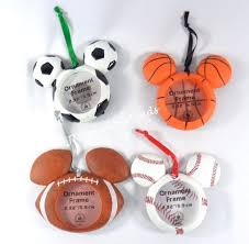 53 best disney ornaments images on disney