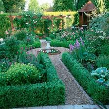 garden ideas designs and inspiration small summer house gravel