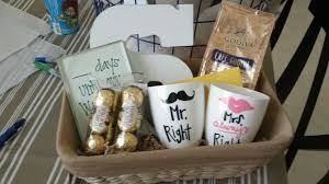 engagement gift baskets engagement gift basket engagement and gift