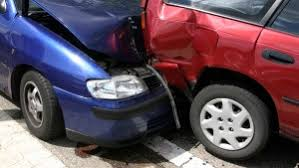 what should you do if you u0027re injured in a motor vehicle accident