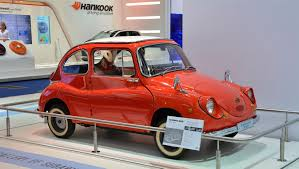 subaru 360 subaru 360 cars pinterest subaru and cars