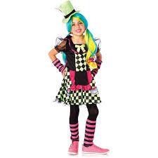 Skylander Halloween Costumes Skylander Halloween Costumes Skylanders Halloween Costumes Kids