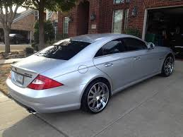 2006 mercedes e55 amg for sale any 2006 or 2007 cls55 amg for sale mbworld org forums