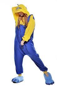 Cheap Halloween Costumes Pajamas Minions 10 Cute U0026 Minion Halloween Costumes Kids U0026 Girls 2015