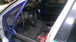 2005 bmw 325xi for sale 2005 bmw 325xi rally car build race