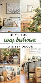 january decorations home best 25 winter bedroom decor ideas on pinterest cozy bedroom