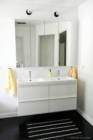 ikea bathroom cabinets deluxe white virtu usa ikea bathroom