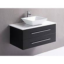 900mm Bathroom Vanity by Wall Hung Vanity Units Bathroom Pinterest Vanity Units