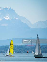 bavaria u0027s lakes and mountains draw summer visitors photos and