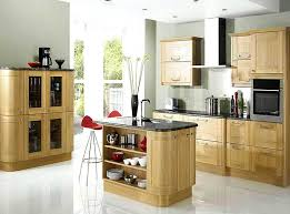 Paint Finishes For Kitchen Cabinets by Which Paint Finish For Kitchen Cabinets Which Paint Is Best For