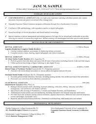 How To Write A Resume Online by Resume How To Make A Dance Resume Resumes