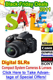amazon black friday camera 2011 black friday deals at amazon digital slr camera reviews
