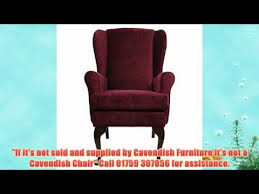 Orthopedic Armchairs Orthopedic High Seat Chair 21 Seat Height For The Elderly Or