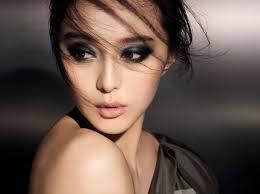 eyeshadow without eyeliner fashionworksflooring us