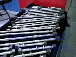 list manufacturers of hydraulic breakers parts buy hydraulic