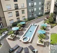 Four Bedroom Houses For Rent In Atlanta Ga Apartments For Rent In Atlanta Ga Camden Midtown Atlanta