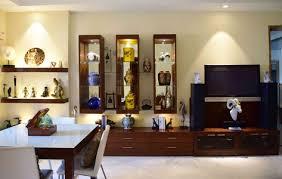 Commercial Space Interior Design Ideas Designs Inspiration Photos - Commercial interior design ideas