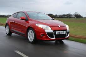 renault alliance hatchback a guide to renault cars car news reviews u0026 buyers guides