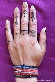 25 beautiful geometric henna ideas on pinterest geometric henna