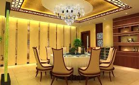 dining room luxury formal dining room design with round dining