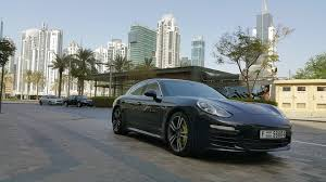 hybrid porsche panamera 2015 porsche panamera s e hybrid u2013 is the future here yet ihab