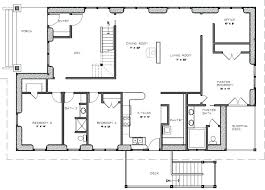 house plans with modern house plans two bedroom floor plan 2 simple for rent small