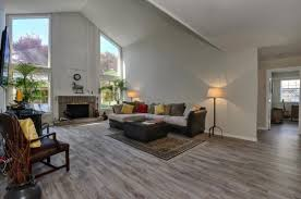 Lighting For Sloped Ceilings by Need Help With Lighting Solution For Vaulted Ceiling