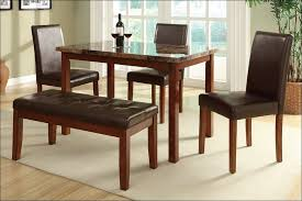Round Kitchen Table Sets For 8 by Kitchen Round Kitchen Table And Chairs Corner Nook Dining Room