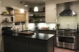 ikea kitchen designs ahoy an ikea kitchen with a true shaker style door