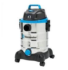 home depot black friday vacuum hoover 135 best appliances images on pinterest appliances home depot