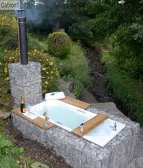 astonishing outdoor bath outdoorth i recline and sometimes thinkck