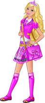 barbie doll cliparts free download clip art free clip art