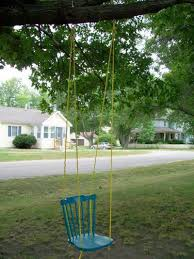 diy swing ideas for kids craft projects for every fan page 2