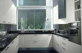 how to finish the top of kitchen cabinets top colors kitchen cabinets whats the best appliance finish for your