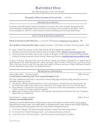 Journalism Resume Essays Comparing 3 Things Essay On News Media Preparacion De