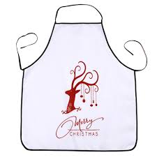 Designer Kitchen Aprons by Compare Prices On Waterproof Apron Online Shopping Buy Low Price