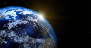 Oklahoma How Fast Does The Earth Travel Around The Sun images We 39 re three million miles closer to the sun in january than we are jpg