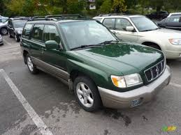 green subaru forester forester paint codes subaru forester forums