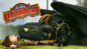 of dragons hack and cheats free gems and coins