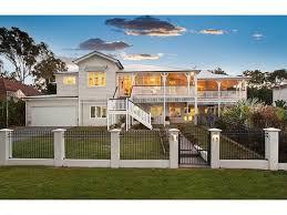 design your own queenslander home charming queenslander house plans designs pictures best