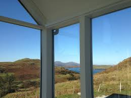 detached house for sale in carbost fiscavaig isle of skye iv47