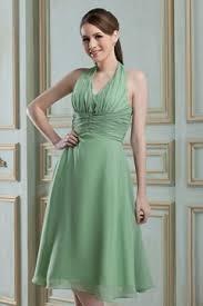 a linie v ausschnitt knielang spitze brautjungfernkleid p597 neuesten brautjungfer kleider kleider für die brautjungfer