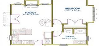 cottage floor plans with loft modern small house plans small house floor plans with loft