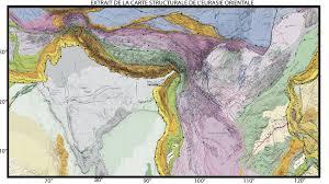 Tibetan Plateau Map Umr 8538 Laboratoire De Géologie De L U0027ecole Normale Supérieure