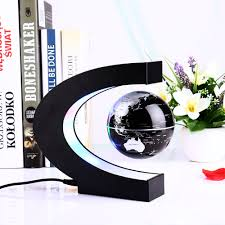 World Map Desk by Online Buy Wholesale Floating Desk Globe From China Floating Desk