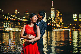 indian wedding photography nyc engagement archives new york wedding photographer fenglong