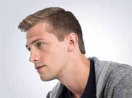 men clipper cut styles mens clipper haircut styles sensational how to get this longer