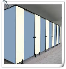 used bathroom partitions used bathroom partitions suppliers and