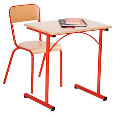 tables de formation manutan collectivit礬s achat vente de